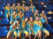 Tornagyőztes az SZVPS 2005