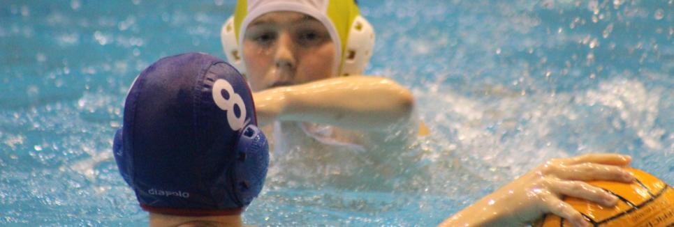 Három meccset nyert az SZVPS Debrecenben